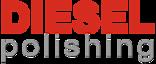 Diesel Polishing's Company logo