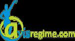 Avisregime's Company logo