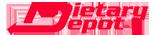 Dietary Depot's Company logo
