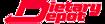 Dietary Depot's company profile
