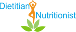 Dietitian-nutritionist's Company logo