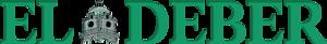 Diez's Company logo