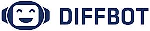 Diffbot's Company logo
