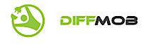 Diffmob's Company logo