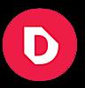 Diffuse3D's Company logo