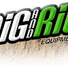 Dig And Rig Equipment's Company logo