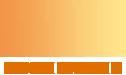 dig.do's Company logo