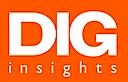 Dig Insights's Company logo