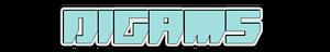 Digams's Company logo