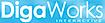Digaworks coorperation