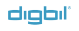 Digbil's Company logo