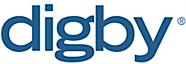 Digby, LLC's Company logo