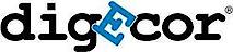 digEcor's Company logo