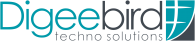 Digeebird Techno Solutions's Company logo