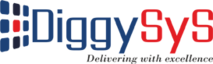 Diggy Software Systems's Company logo