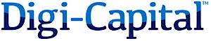 DIGI-CAPITAL's Company logo