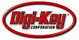 Digi-Key's Company logo