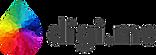 Digi.me's Company logo