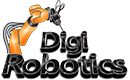 Digi Robotics's Company logo