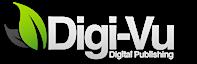 Digi-vu's Company logo