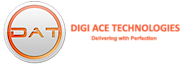 Digiace Technologies's Company logo