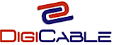 Digicable's Company logo