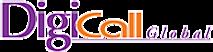 DigiCall Global's Company logo