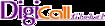 DigiCall Global's company profile