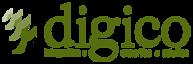 Digico's Company logo