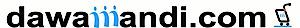 Digifame Media's Company logo
