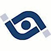 Digifx Networks's Company logo