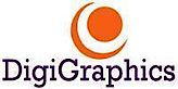 DigiGraphics International's Company logo