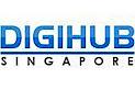 Digihub Singapore's Company logo