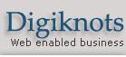 Digiknots's Company logo