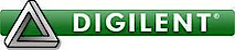 Digilent, Inc.'s Company logo