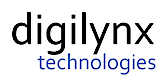 Digilynx Technologies's Company logo