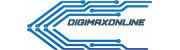 Digimaxonline's Company logo