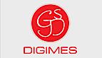 Digimes's Company logo