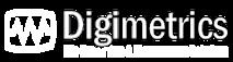 Digimetrics's Company logo