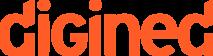 Digined's Company logo