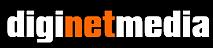 Diginetmedia's Company logo