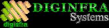 Diginfra Systems's Company logo