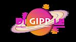 Digipple's Company logo