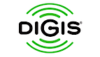 Digis, Net's Company logo