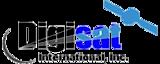 Digisat International's Company logo