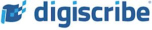 Digiscribe's Company logo