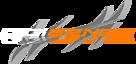 Digisense Pty. Ltd's Company logo