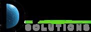 DigiSolve Solutions's Company logo