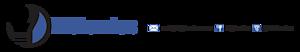 Digisories's Company logo
