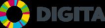 Digita Oy's Company logo